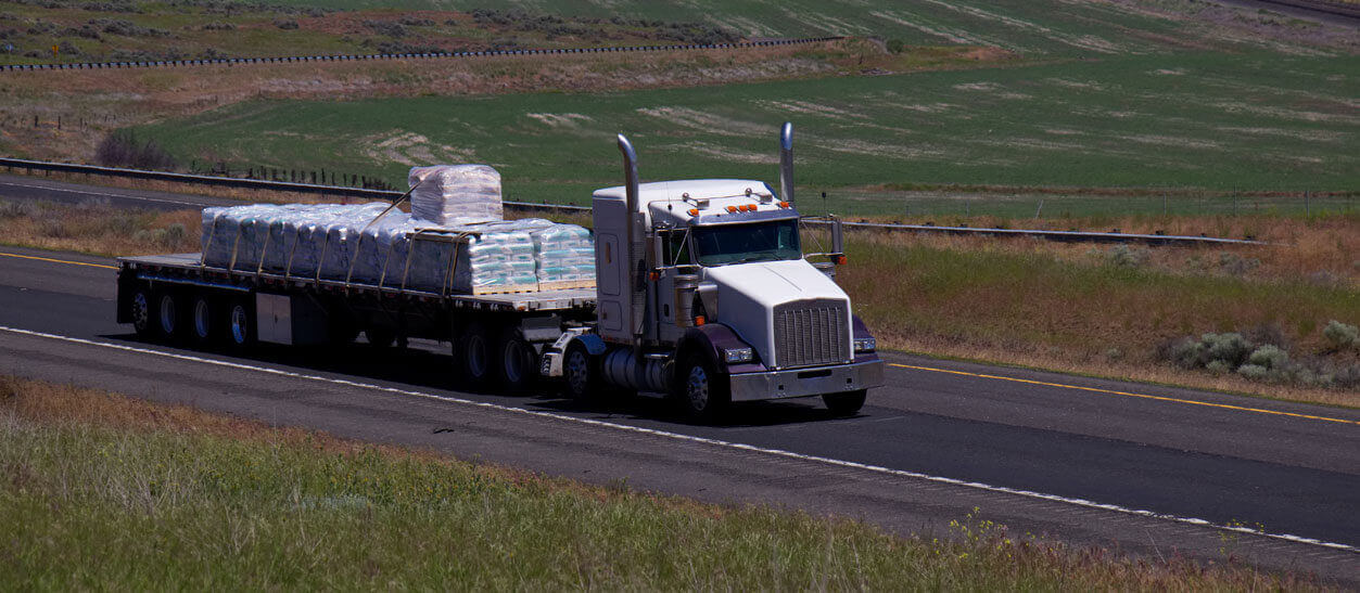 Fort Hood Trucking Company, Trucking Services and Freight Forwarding Services